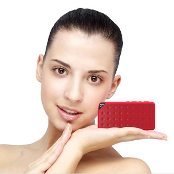 Bluetooth -Speakers