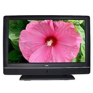 Wide Scree HD monitor